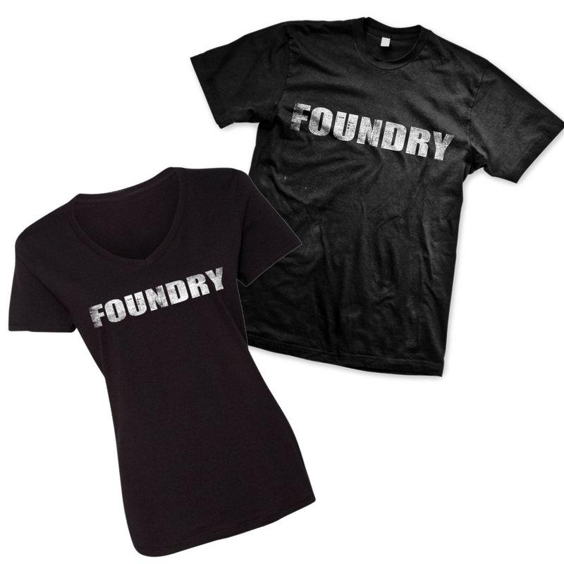 Guys & Girls T-Shirt