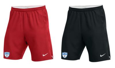 SAN JUAN Keeper Shorts
