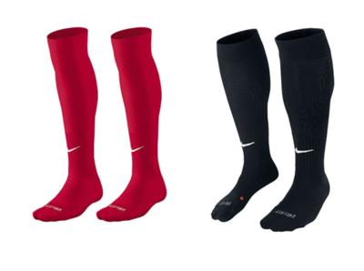 SAN JUAN Keeper Socks