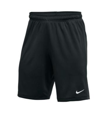 Blackhawks Training Shorts
