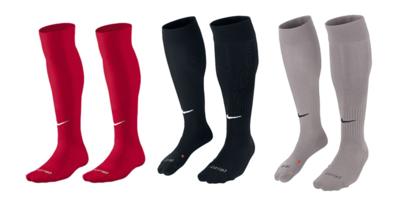 Dixon Game Socks