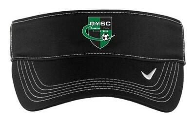 RYSC Nike Visor