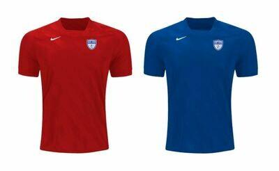 SAN JUAN Training Jerseys