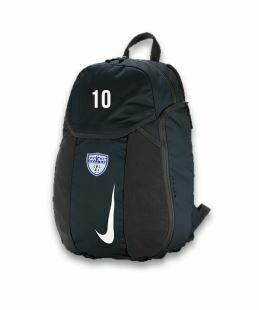 SJ SOUTH Nike Club Backpack