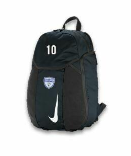 SAN JUAN Nike Club Backpack