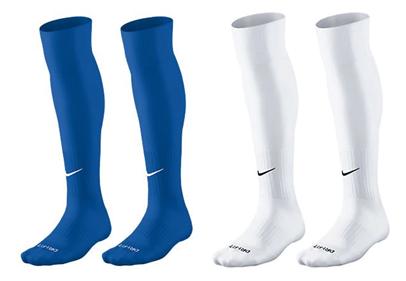 SRU Game Socks