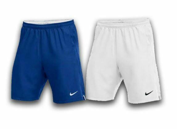 SRU Game Shorts