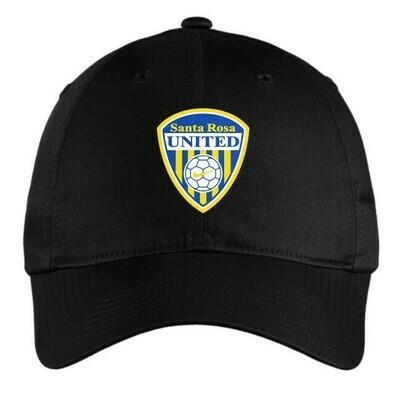 SRU Nike Hat
