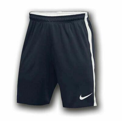 NCFC Game Shorts