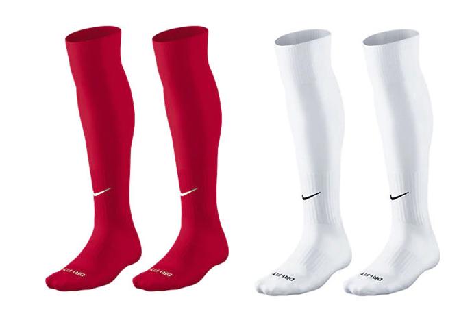 NCFC Game Socks