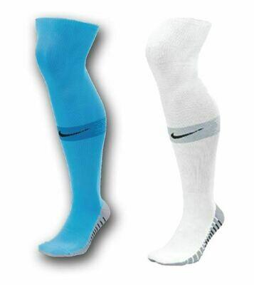 Blackhawks Game Socks