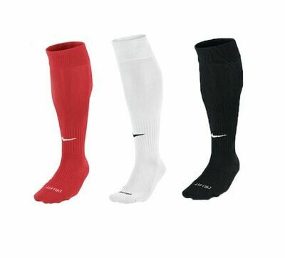 SAC UNITED Game Socks