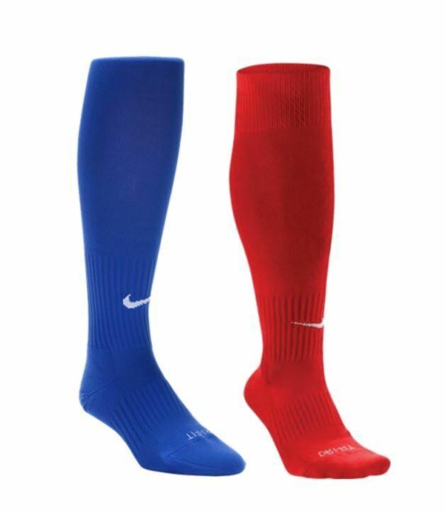 SJ SOUTH Game Socks