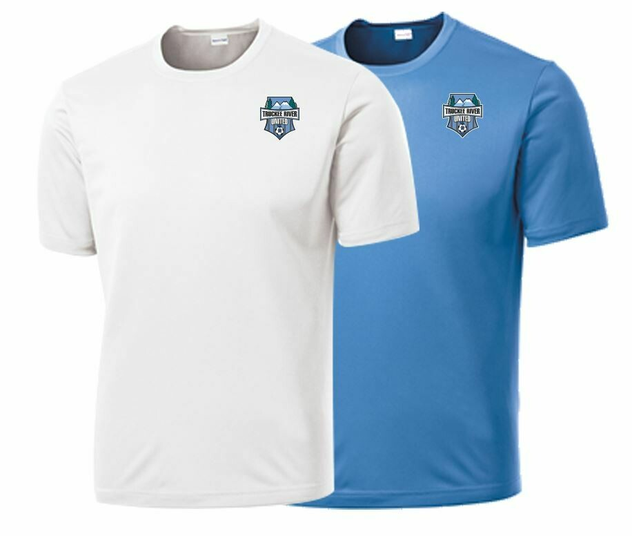 Truckee River Training Jerseys