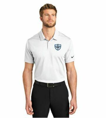 SJ South Nike Polo