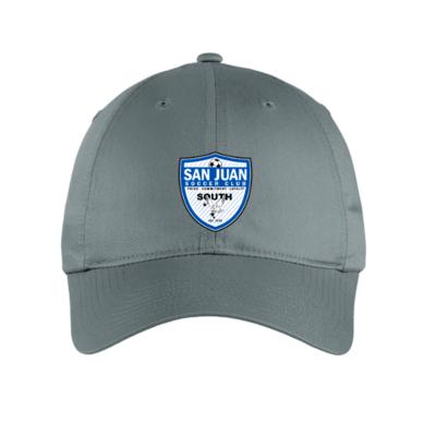 SJ South Nike Cap