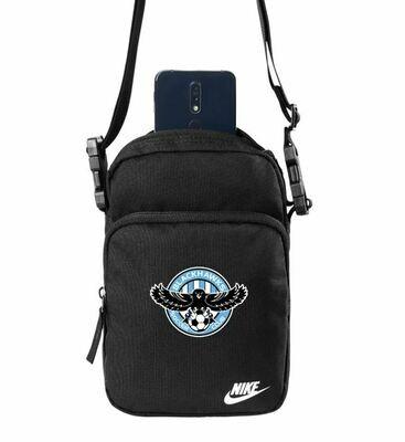 Blackhawks Nike Heritage Bag
