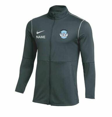 SSA Club Jacket