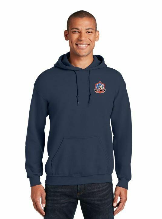 Empire Sweatshirt