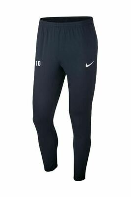Blues FC Club Pant