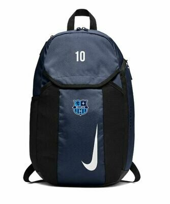 Blues FC Club Backpack
