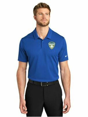 SRU Nike Polo