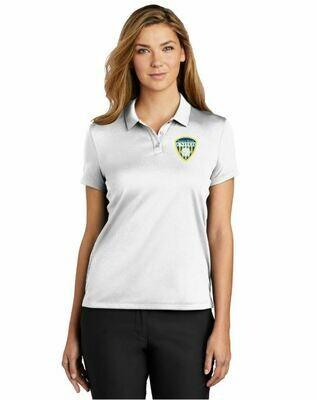 SRU Women's Nike Polo