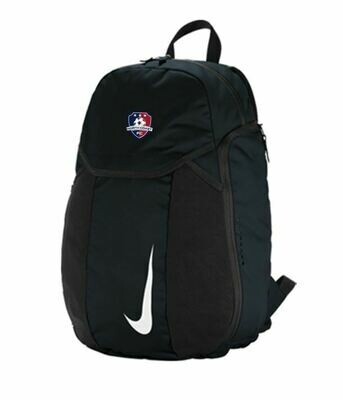 NCFC Nike Club Backpack