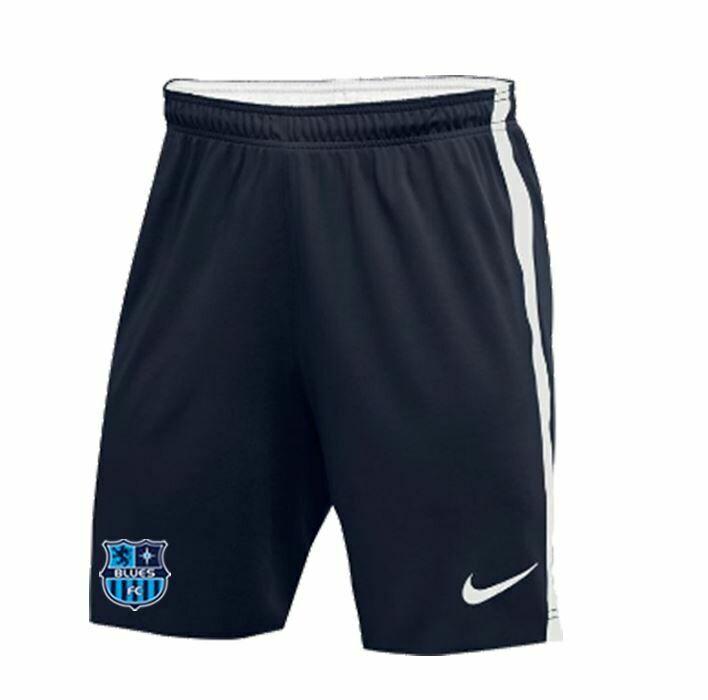 Blues FC Game Shorts
