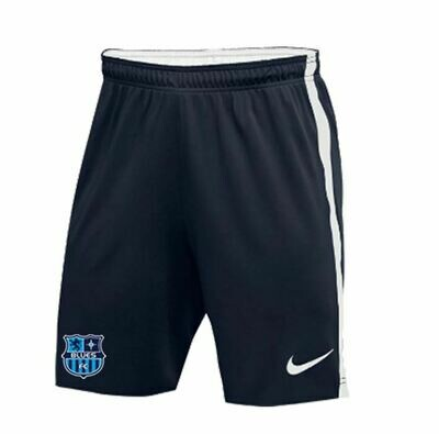 Blues FC Game Shorts