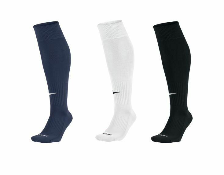 Nevada United Game Socks