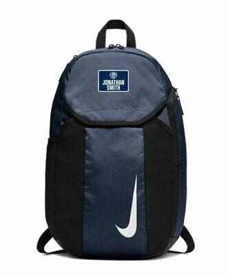 Nevada United Club Backpack