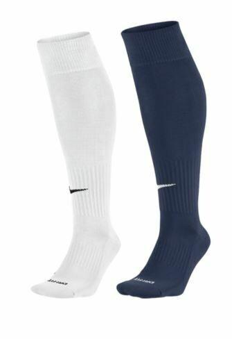 NBFC Game Socks