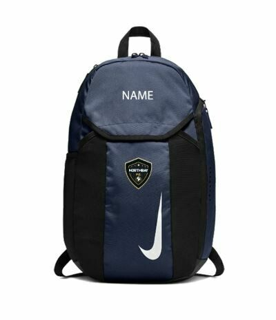NBFC Backpack