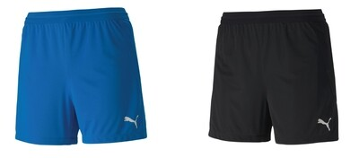 Lincoln FC Game Shorts