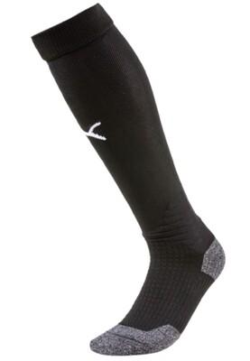 Lincoln FC Training Socks