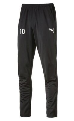 Lincoln FC Club Pant
