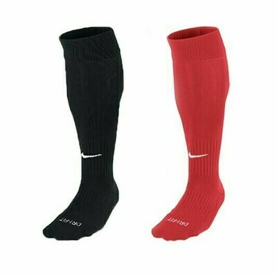 Sierra Nevada FC Game Socks