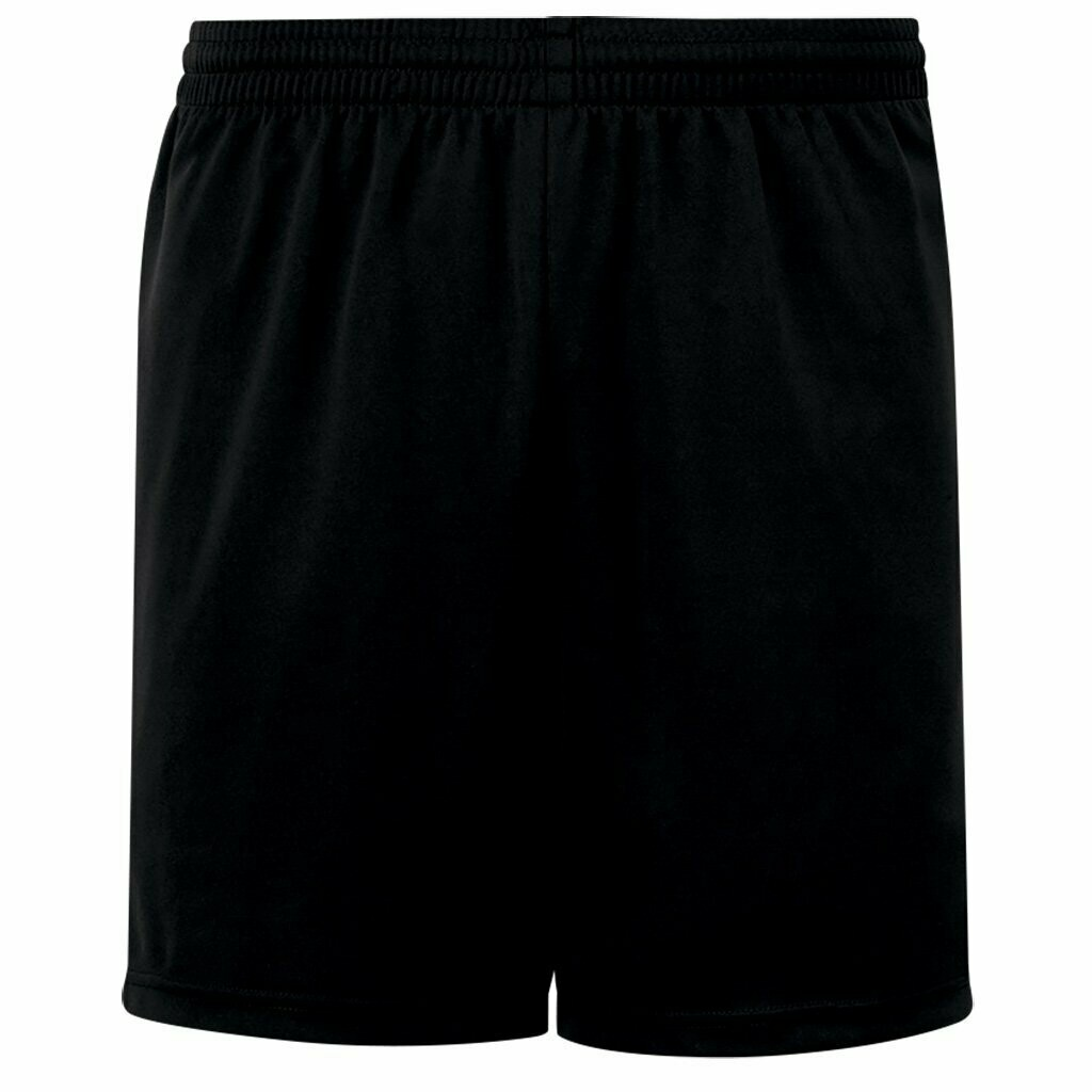 Rocklin YSC Shorts