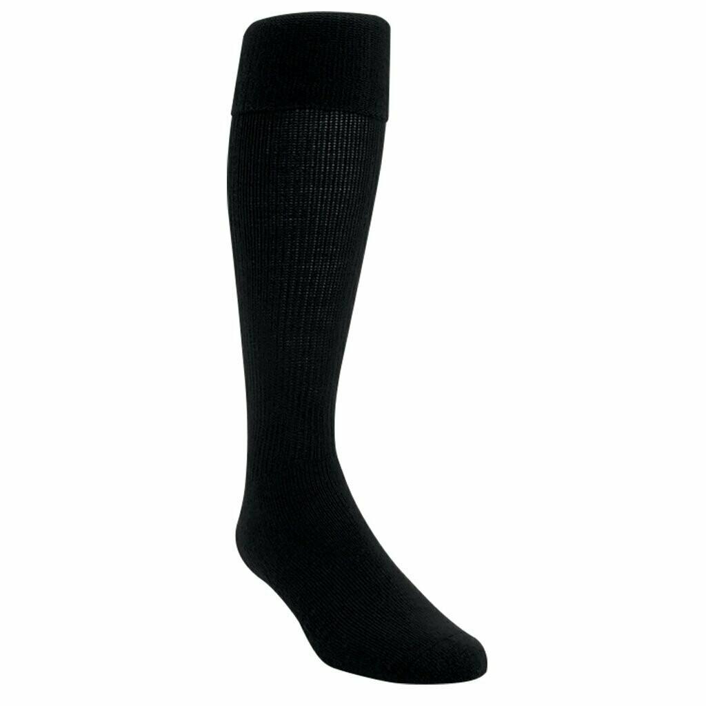 Rocklin YSC Socks
