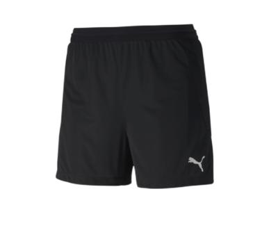 Lincoln FC Training Shorts