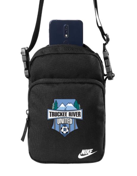 Truckee Nike Heritage Bag