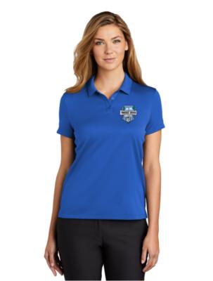 Truckee Women's Nike Polo (2 Colors)