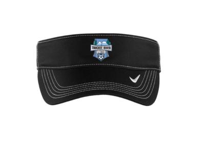 Truckee Nike Dri-FIT Visor (2 Colors)