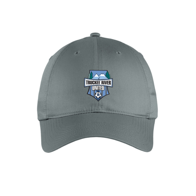 Truckee Nike Cap (3 Colors)