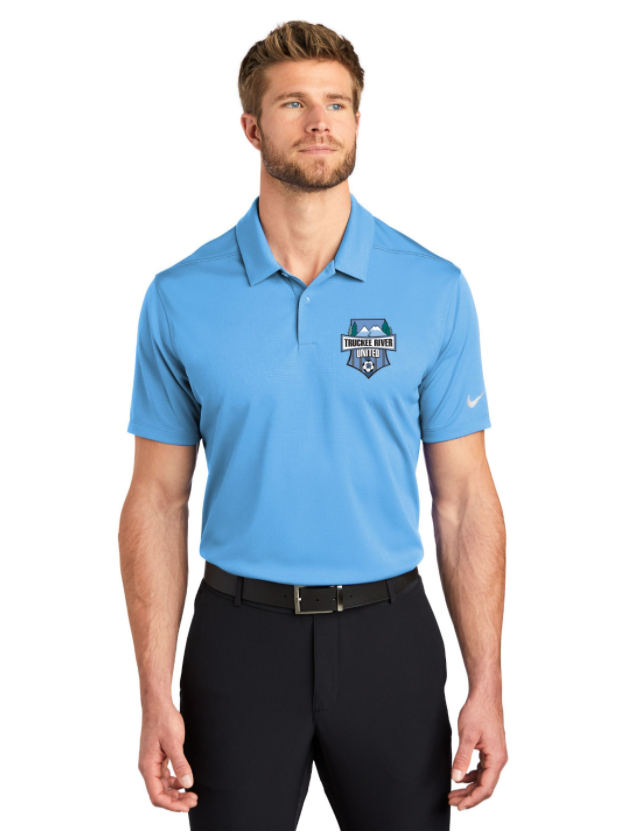 Truckee Nike Polo (2 Colors)