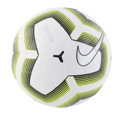 Nike NFHS Magia Team Ball