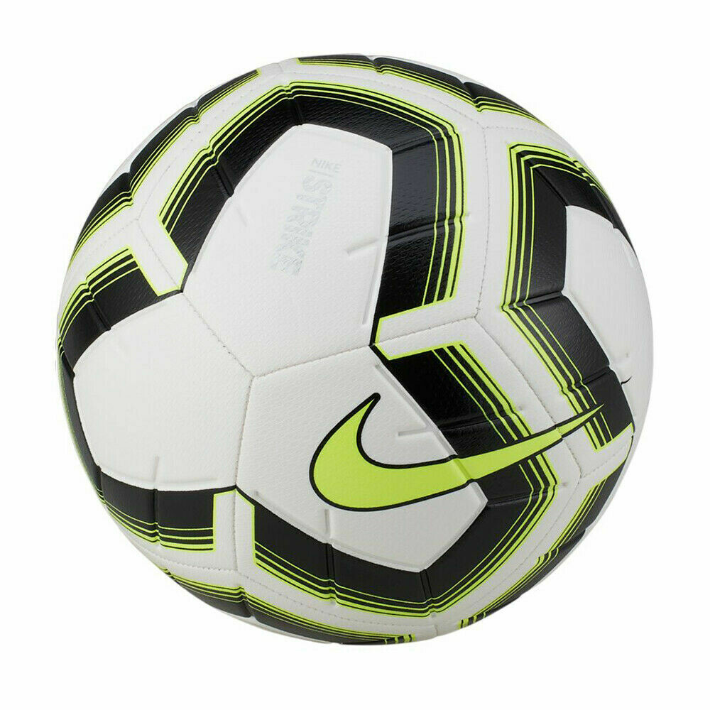Nike Strike Team Ball