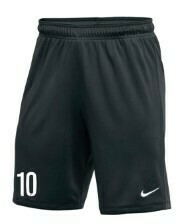 Sporting FC Game Shorts
