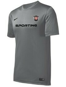 Sporting FC Training Jersey
